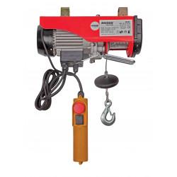 Macara electrica 500kg 1020W RD-EH02
