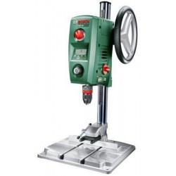 Masină de găurit (stationară)PBD 40, 710W Bosch