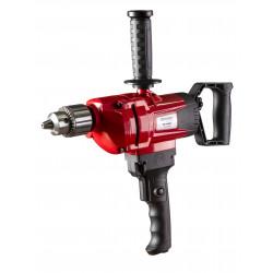 Mixer electric 850W 0-550min-1 RD-HM05