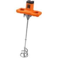 Mixer Universal CM 1200 EPTO / P[W]: 1200; Promo x 3