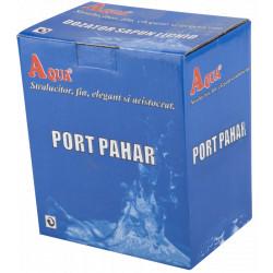 Port Pahar Simplu Dreptunghi.