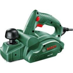 Rindea PHO 1500, 550W Bosch