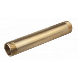 Stut Alama Filetat FE-FE / D[inch]: 1; L[mm]: 180