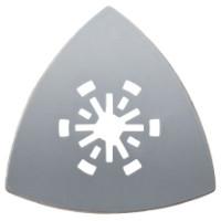 Suport Smirghel Unealta Multifunctionala MT 300 EPTO / T: Triunghiular