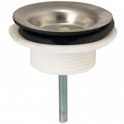 Ventil Spalator Inox / D[inch]: 1 1/2; Tip: 445-1