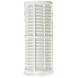 Cartus Filtru Lavabil Nylon / L[inch]: 5; Tip: 251089; D[mm]: 48