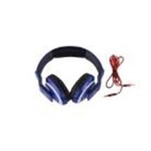 CASTI DJ-5899