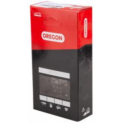 Lant Motoferastrau Oregon / L[mm]: 380; Pas[inch]: 0.325; l[mm]: 1.5; Cod sina: 674232; Cod produs: 673752, 675509; B: Profesional; Nr Dinti: 32