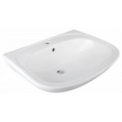 Lavoar HPB 2012 / L[mm]: 450; B[mm]: 550
