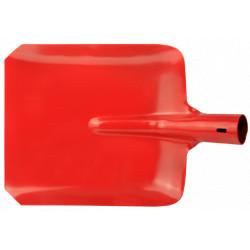 Lopata Tip C Rosie / L[mm]: 270; B[mm]: 230