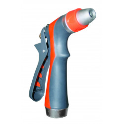 Pistol pt. stropit multifunctional ABS TG PREMIUM