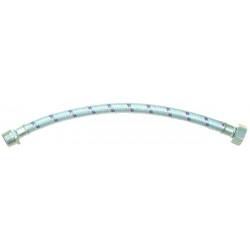 Racord Flexibil FI-FE / Di[inch]: 1/2; De[inch]: 1/2; L[cm]: 60
