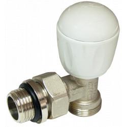 Robinet Calorifer Tur Termostatabil PEX-PERT-Cu / D[inch]: 1/2; Cod: 9587R004