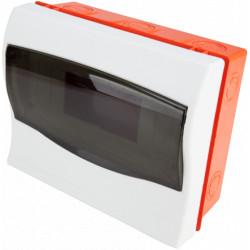 Tablou Sigurante ST 5265 / Tip: 4P