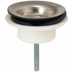 Ventil Spalator Inox / D[inch]: 1 1/4; Tip: 435-1