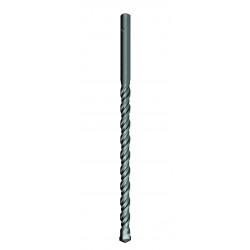 Burghiu zidarie Ø10 (90x150mm)