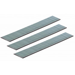 Cuie 15mm RD-AS02 45x1mm