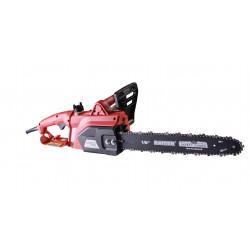 """Fierastrau cu lant electric 400mm (16"""") 2000W 3/8"""".050"""" (1.3mm) 57 RD-ECS22"""