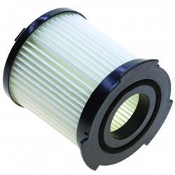 Filtru HEPA pentru aspirator umed-uscat RD WC01
