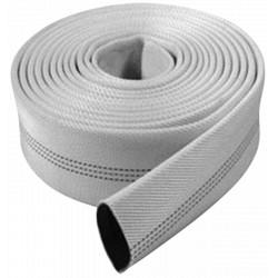 Furtun Refulare Flat Textil CN / D[inch]: 2
