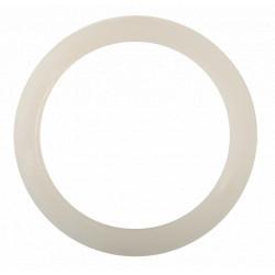 Garnitura Etansare Tuburi Panouri Solare / D[mm]: 47