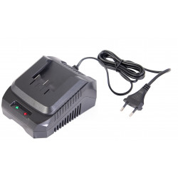 Incarcator acumulator 1h 18V pentru RD-GTL22 RD-HTL04 RD-CBL04