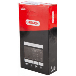 Lant Motoferastrau Oregon / L[mm]: 350; Pas[inch]: 3/8; l[mm]: 1.3; Cod sina: 675926; Cod produs: 673804, 674338; B: Hobby; Nr Dinti: 26