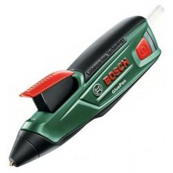 Pistol de lipit (acum.) GluePen, 3,6V Bosch