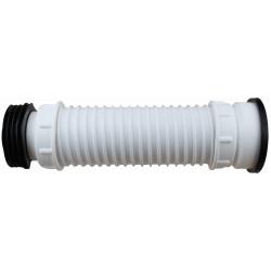 Racord Flexibil Evacuare WC Texo / L[mm]: 350