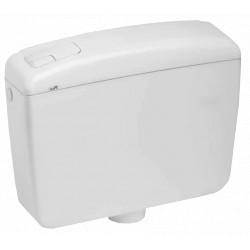 Rezervor WC Plus 2 / V[l]: 9