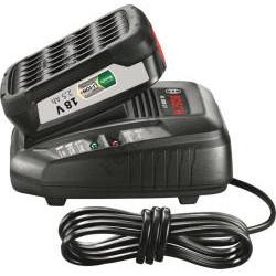 Set pentru incepători 18V 2,5Ah+AL1830CV, 18V Bosch