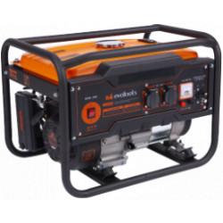 Generator EPTO GG 2200A / P[W]: 2200; Promo x 3