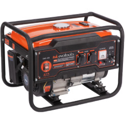 Generator EPTO GG 3000A / P[W]: 3000