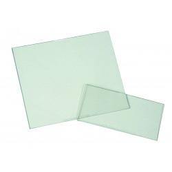 Lentile protectie 108.5x89.5 mm pentru masca de sudura RD-WH02
