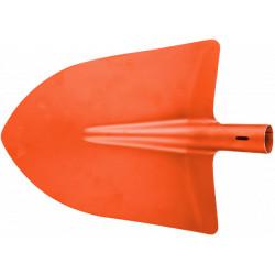 Lopata Ascutita / L[mm]: 290; B[mm]: 280