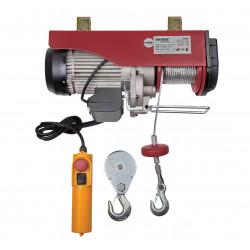 Macara electrica 1000kg 1600W RD-EH03