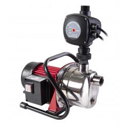 Pompa de apa centrifugala de suprafata presostat electronic RD-WP17