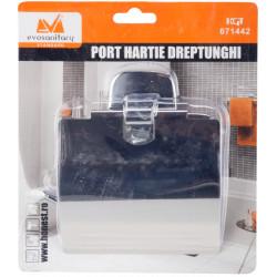 Port Hartie Dreptunghi.