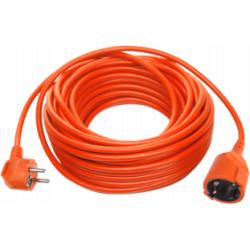 Prelungitor Electric Cupla ETS / L[m]: 15