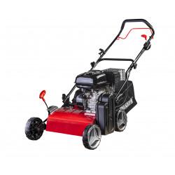 Scarificator benzina 4.0kW 5.5CP 420mm 45l RD-GCS03