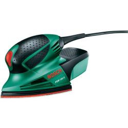 Slefuitor multifunctional PSM 100 A, 100W Bosch