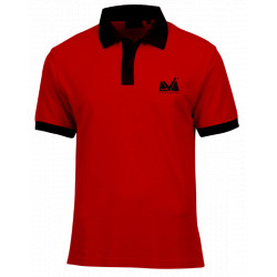 Tricou Polo / M: L