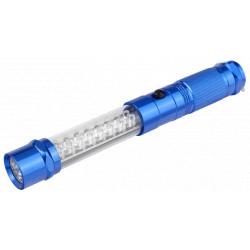 Lanterna Baston 16+9 Leduri / L[mm]: 225