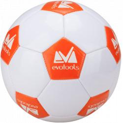 Minge Fotbal.