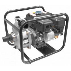 Motopompa WP / Tip: WP80; D[inch]: 3