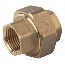 Olandez Bronz Int-Int 330 / D[inch]: 1/2