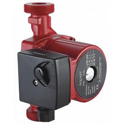 Pompa de Circulatie Aquart / Tip: 32/80-180; P[W]: 150-278