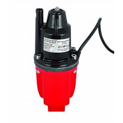 Pompa submersibila apa curata 300W 3/4 18L/min 70m RD-WP18