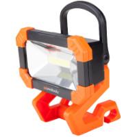 Proiector Led Mobil cu Acumulator / P[W]: 4
