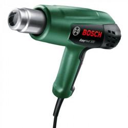 Suflantă cu aer cald EasyHeat 500, 1600W Bosch